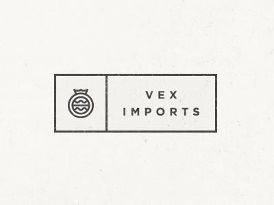 Vex Imports