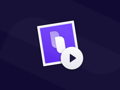 Substyle Mac Icon