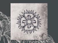 Вечный компас (Eternal Compass)