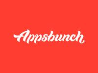 AppsBunch Logo