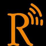 Radars Technologies
