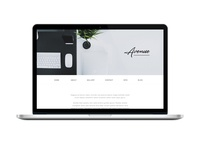 Avenue Web Design