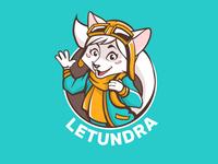 Letundra