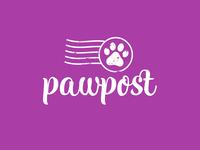 Pawpost
