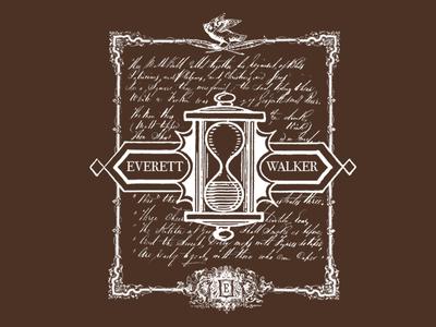 Everett Walker