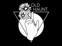 Old Haunt T-Shirt