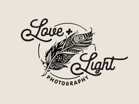 Love + Light Photography