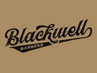 Blackwell Barbers