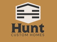 Hunt Custom Homes