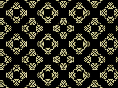 Pattern from Marina d'Or Logo pattern vector branding logo illustration minimal graphic design design art