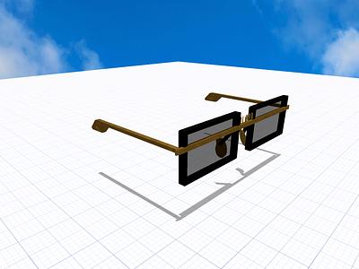 /sharp/ sunglasses sketch 3d 3dmodel product design style sunglasses urban fashion branding vector illustration minimal graphic design design art