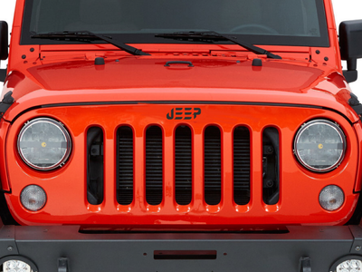 New logotype for Jeep render cars car logo design jeep logo branding vector illustration minimal graphic design design art