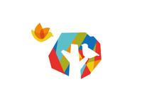 Dmb Opzet Logo V2 B