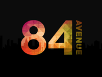 84avenue