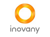 Inovany logo
