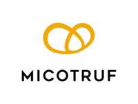Micotruf