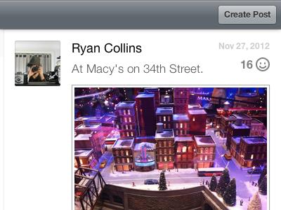 Screen shot 2013 02 12 at 10.15.41 pm