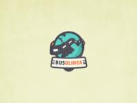 Busolinea  [#1 ]