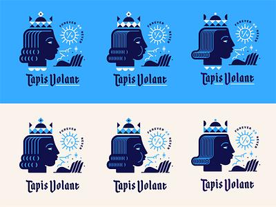 Tapis Volant [wip]