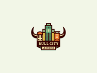 Bull City Learning (unused)