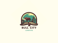 Bull City Learning b) (unused)