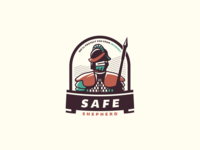 Safe Shepherd  - WIP -