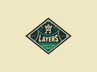 Layers Label (unused)