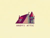 Andy's Attic [#2]