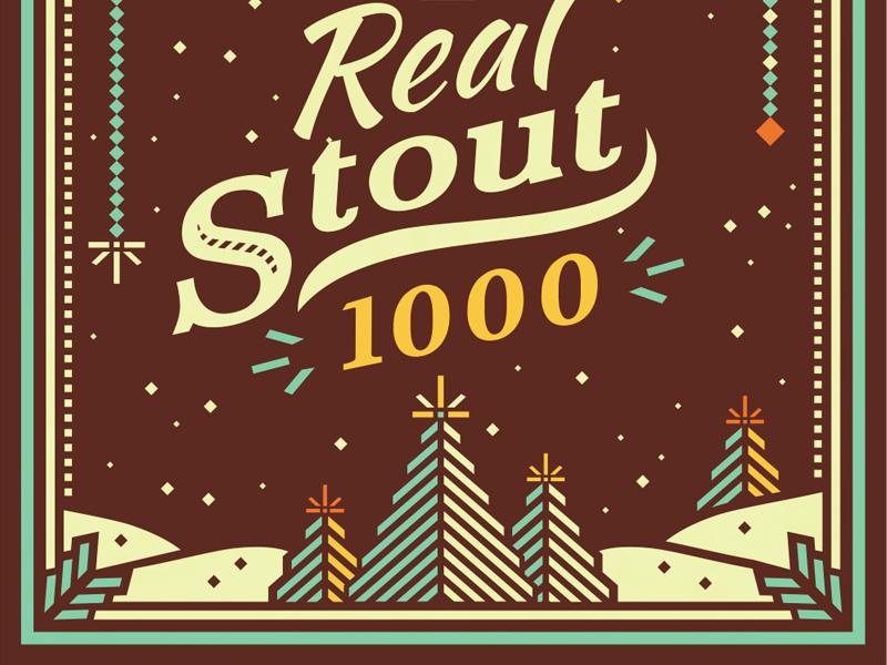 Labels [ Final version ] adline brassai szende label beer christmas holidays