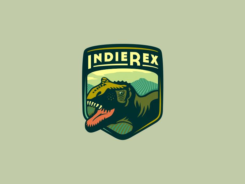 Indierex
