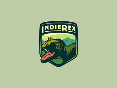 indierex.png