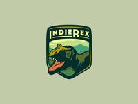 IndieRex  [ #1 - WIP]