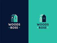 Woods Rose [wip]