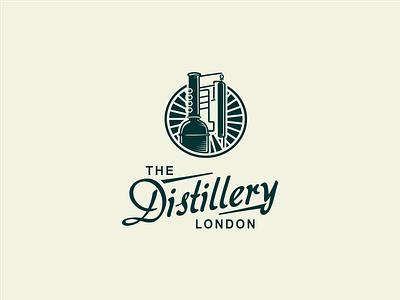 The Distillery London [Final version] adline brassai szende london agency video distillery
