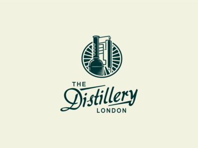 The Distillery London [Final version]