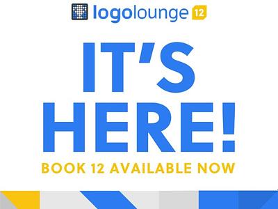 LogoLounge Book 12 book brassai adline logo design branding logo