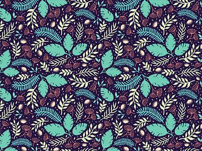 Wallpaper Pattern leaf flower natural nature wallpaper pattern