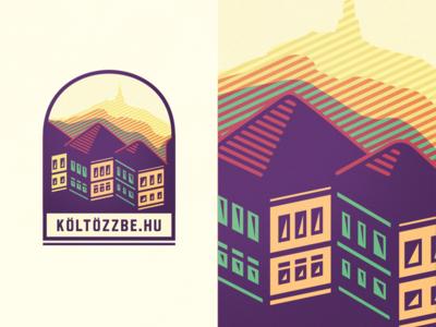 Költözzbe.hu [concept  #2 - wip]