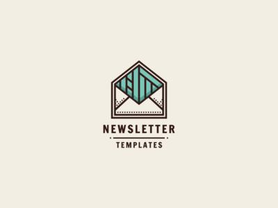 Newsletter Templates [final version]