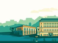 Illustration for költözzbe.hu [Final Version]