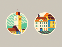 Hermannstadt Icons [wip]