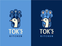 Tok's Kitchen [#1 concept - wip]