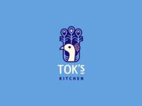 Tok's Kitchen [wip]