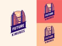 Future Kimonos [ wip ]