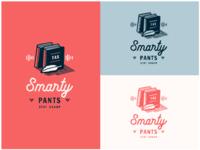 Smarty Pants [Final Version]