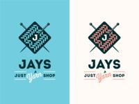 Jays [ concept 2 - wip]