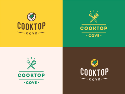 Cooktop Cove [Concepts]