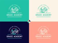 Grace Academy  [ Concept ]