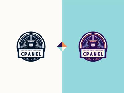 Cpanel [ Concept ]