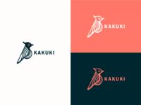 Kakuki [ Retouched ]